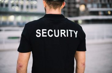 front-view-security-man-close-up (2) (1)